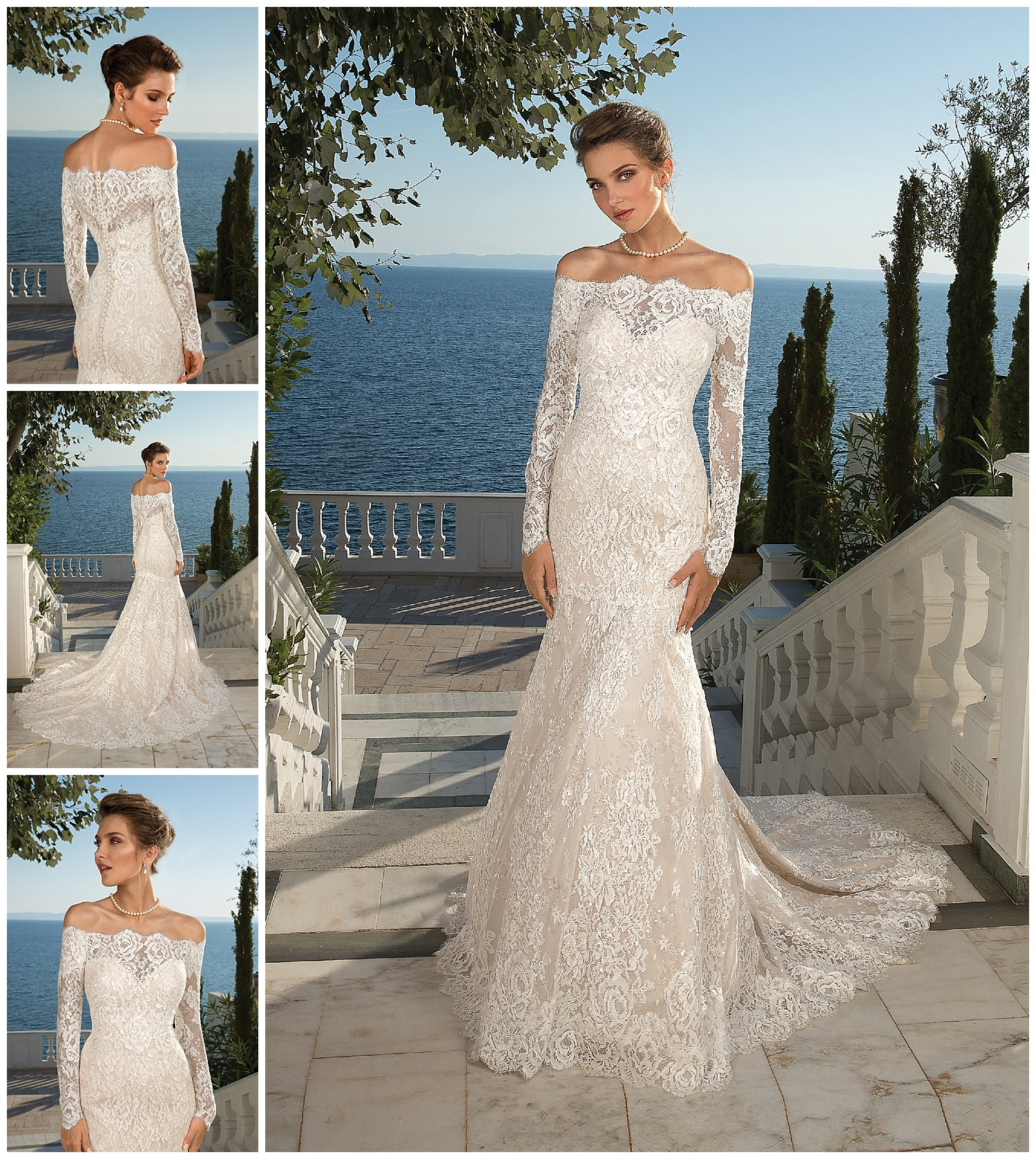 justin-alexander-88087-fit-and-flare-lace-wedding-dress-epiphany-boutique-carmel-california.jpg
