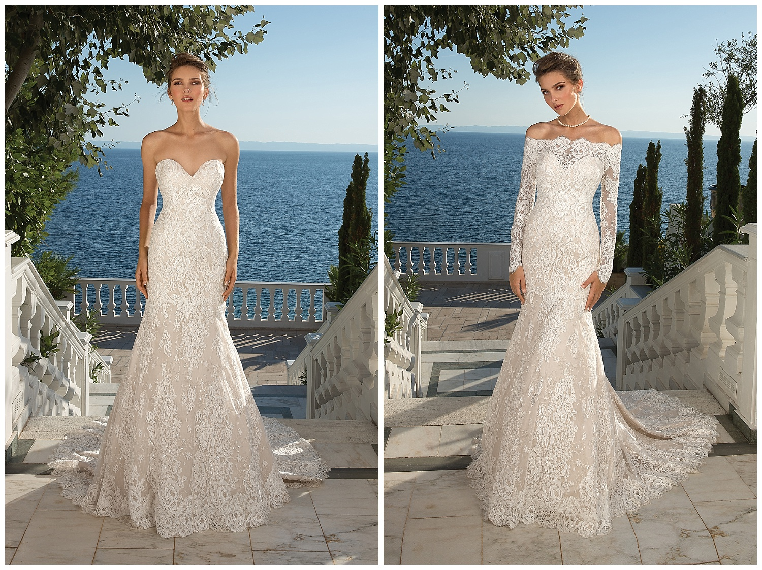 justin-alexander-88087-fitted-lace-wedding-dress-epiphany-boutique-carmel-california.jpg