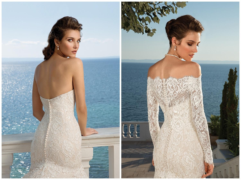 justin-alexander-88087-strapless-fitted-wedding-dress-epiphany-boutique-carmel-california.jpg