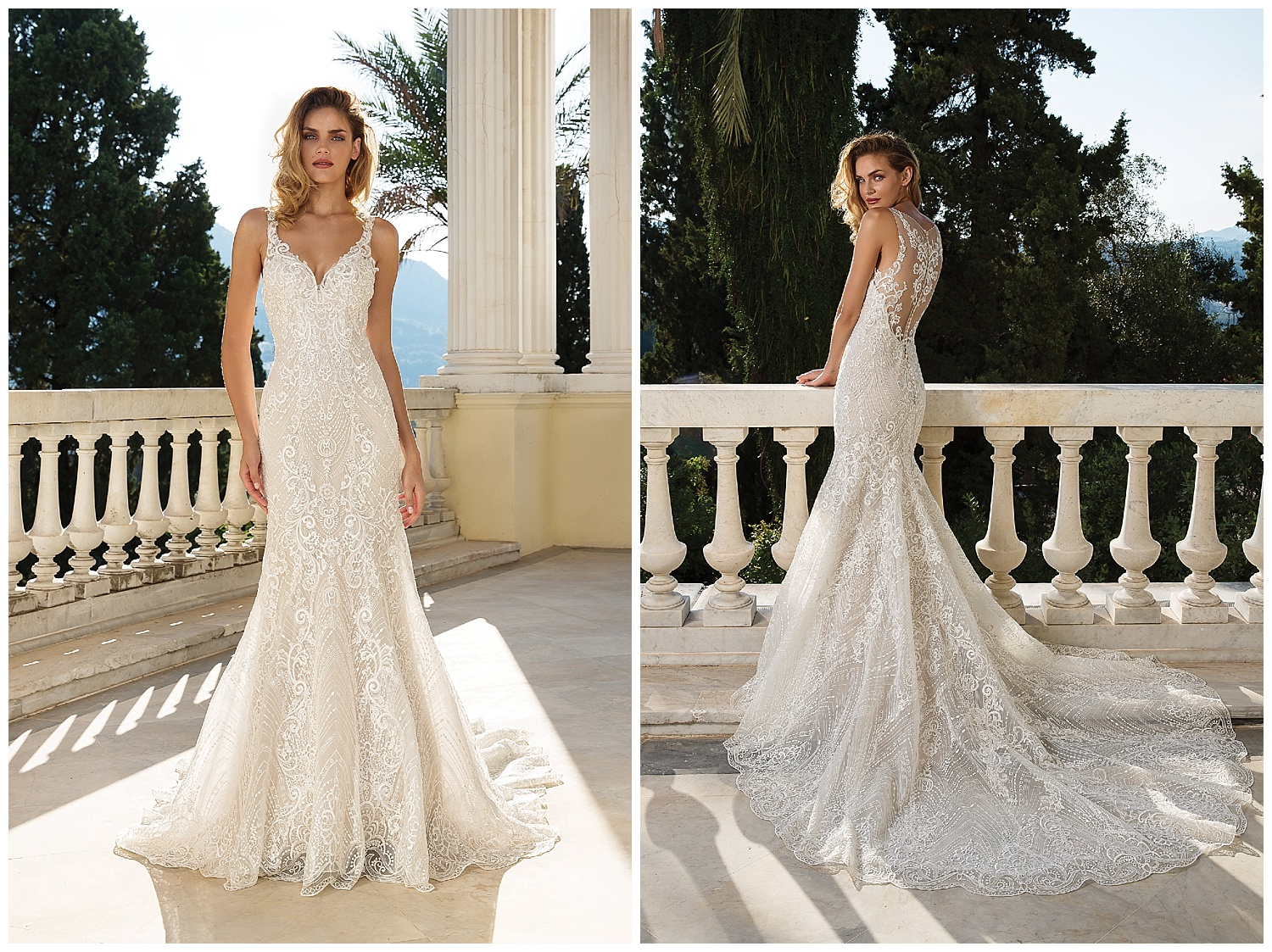 justin-alexander-88088-fit-and-flare-lace-gown-epiphany-boutique-carmel-california.jpg
