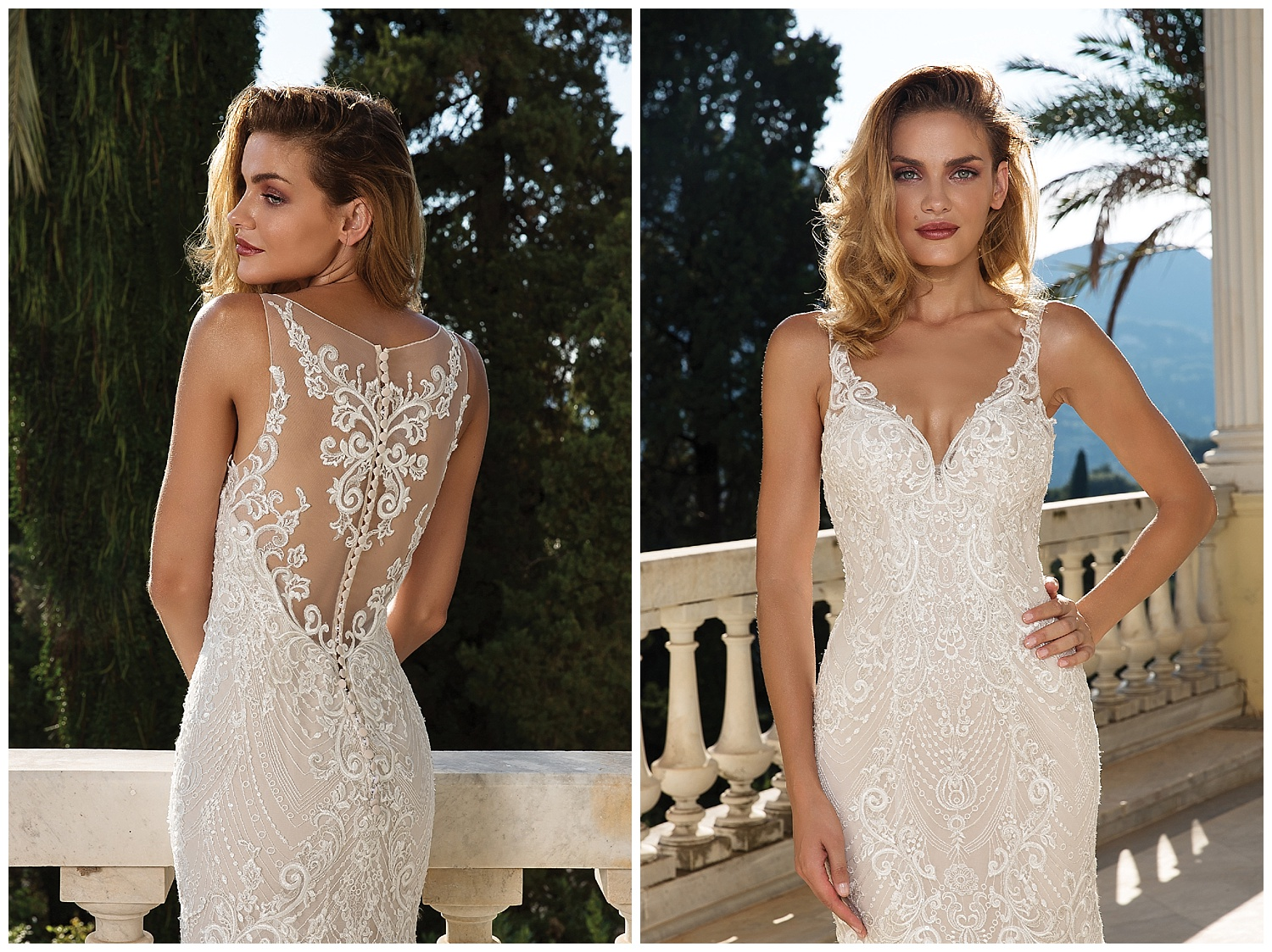 justin-alexander-88088-fitted-lace-wedding-dress-epiphany-boutique-carmel-california.jpg
