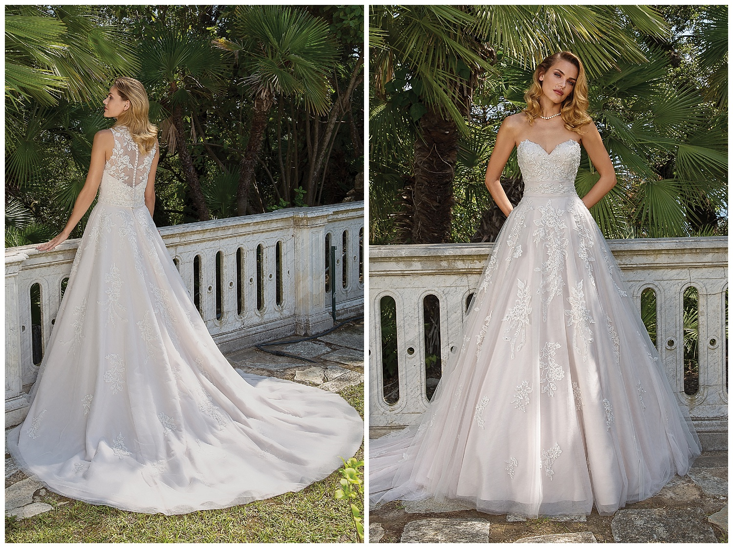justin-alexander-88089-lace-ballgown-with-topper-epiphany-boutique-carmel-california.jpg