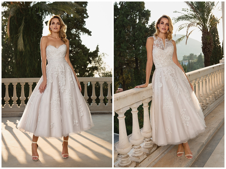 justin-alexander-88089-strapless-vintage-wedding-dress-epiphany-boutique-carmel-california.jpg