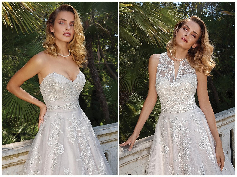 justin-alexander-88089-vintage-strapless-short-wedding-dress-epiphany-boutique-carmel-california.jpg