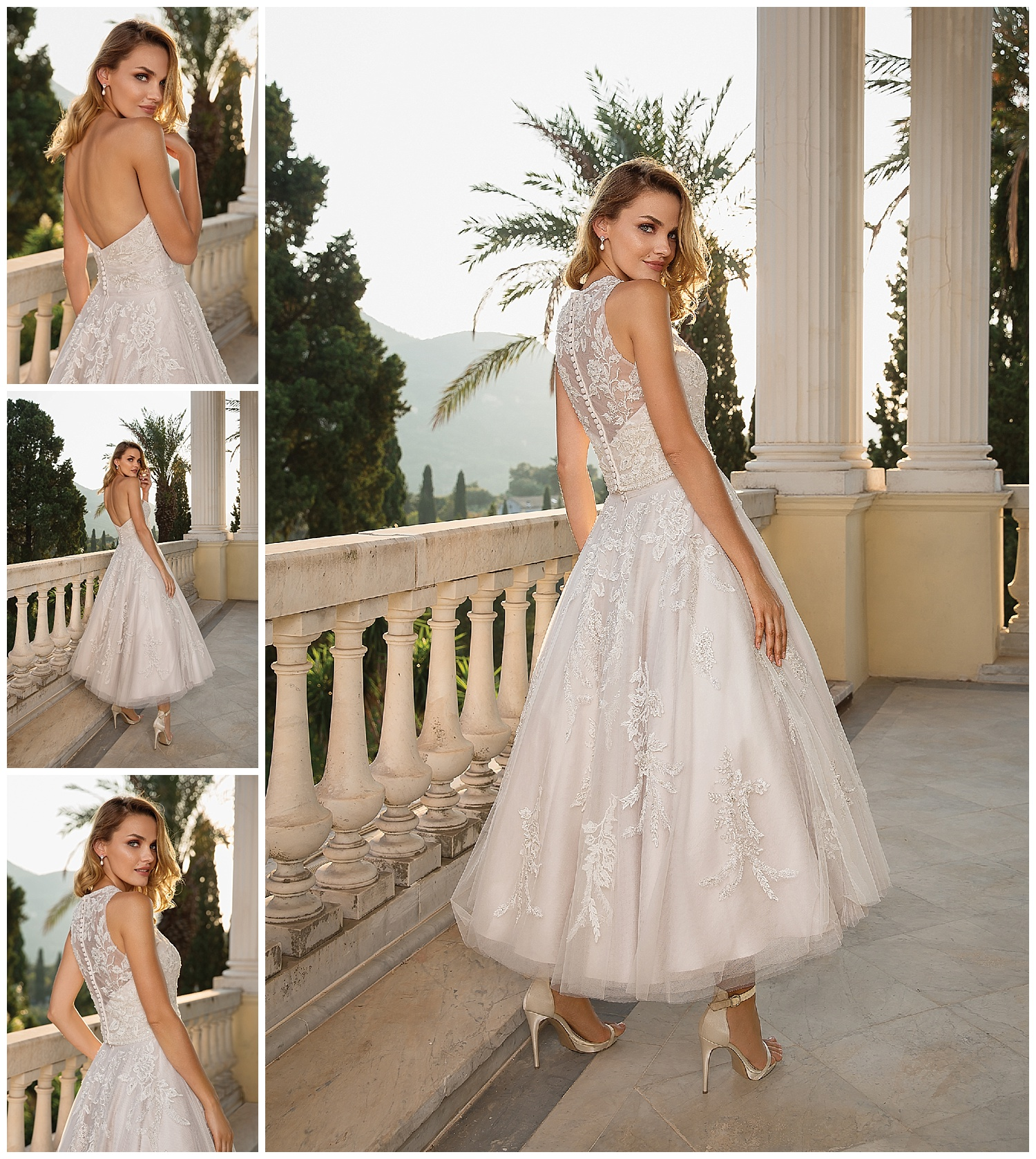 justin-alexander-88089-vintage-style-wedding-dress-epiphany-boutique-carmel-california.jpg