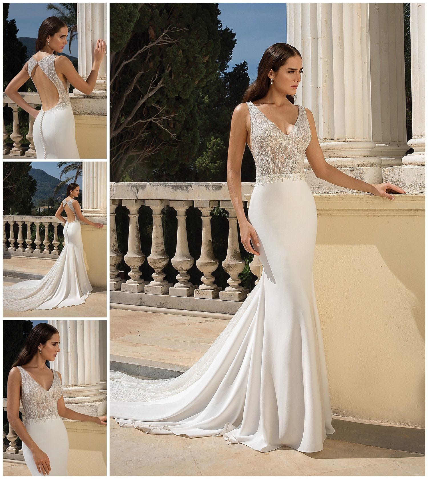 justin-alexander-88090-fitted-crepe-dress-epiphany-boutique-carmel-california.jpg