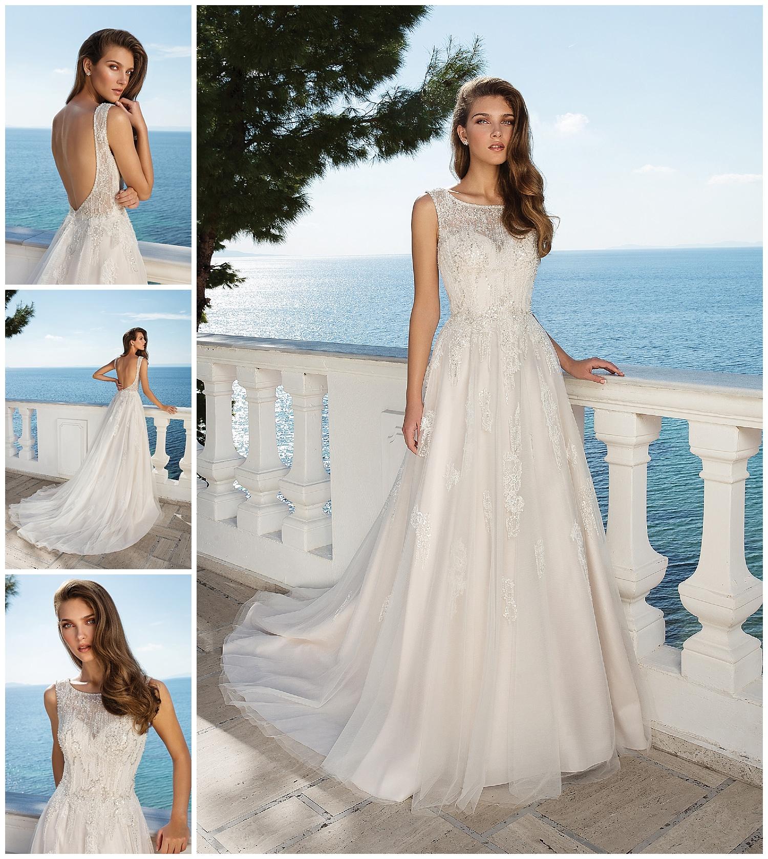 justin-alexander-88091-beaded-ballgown-wedding-dress-epiphany-boutique-carmel-california.jpg