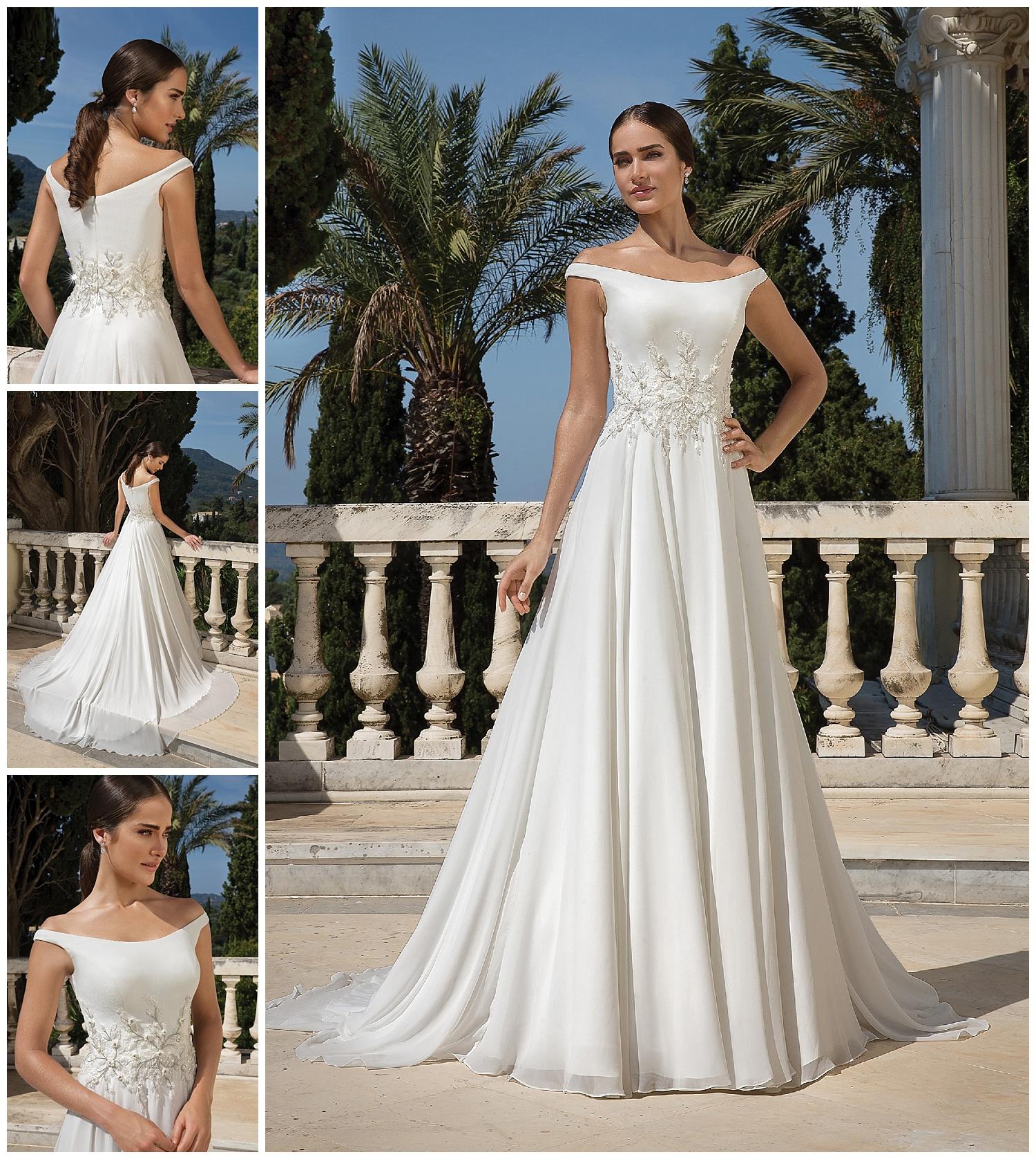 justin-alexander-88092-off-shoulder-wedding-dress-epiphany-boutique-carmel-california.jpg