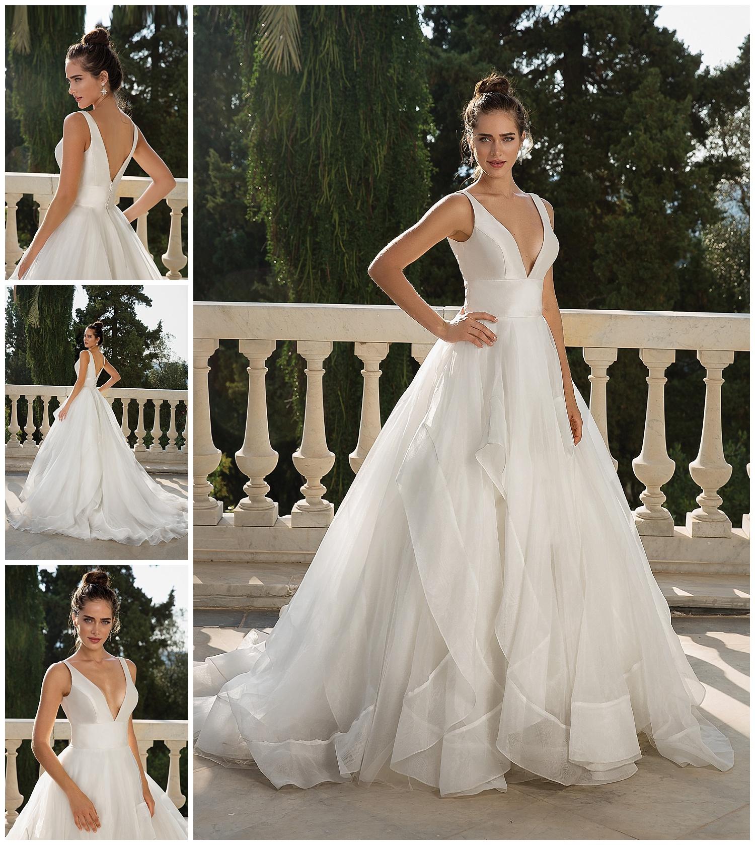 justin-alexander-88093-tulle-ballgown-wedding-dress-epiphany-boutique-carmel-california.jpg