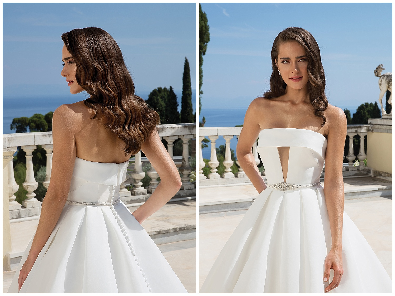 justin-alexander-88095-ballgown-epiphany-boutique-carmel-california.jpg