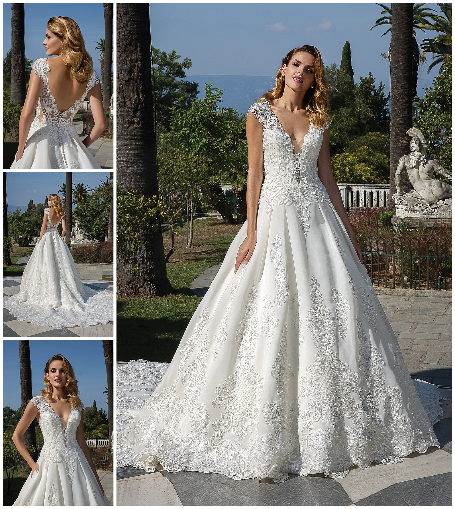 justin-alexander-88096-ballgown-wedding-dress-epiphany-boutique-carmel-california.jpg