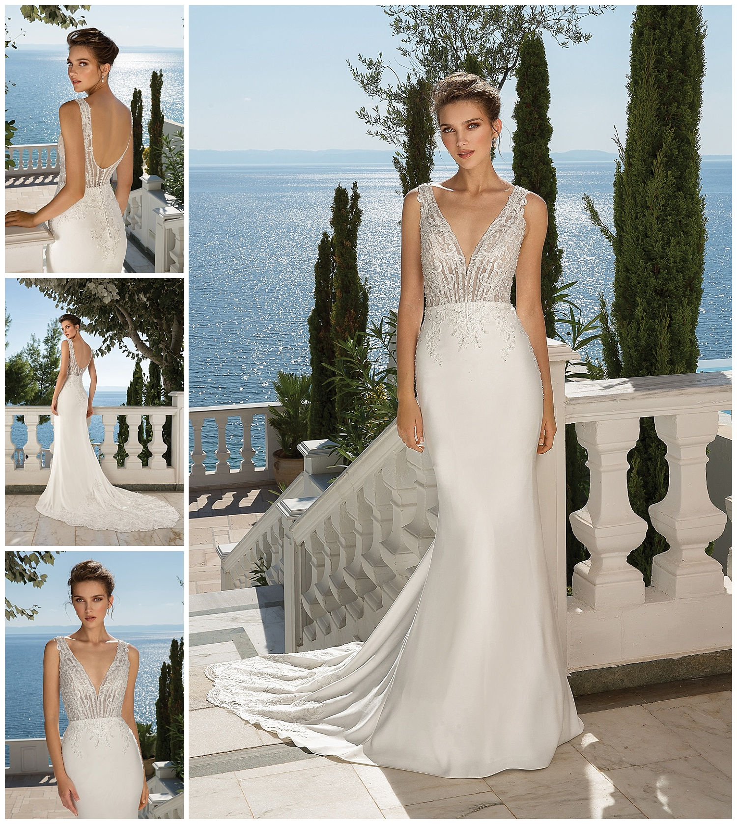 justin-alexander-88097-fitted-crepe-dress-epiphany-boutique-carmel-california.jpg