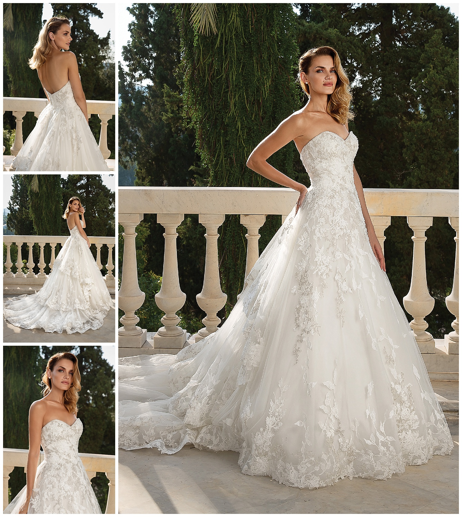 justin-alexander-88098-strapless-ballgown-epiphany-boutique-carmel-california.jpg