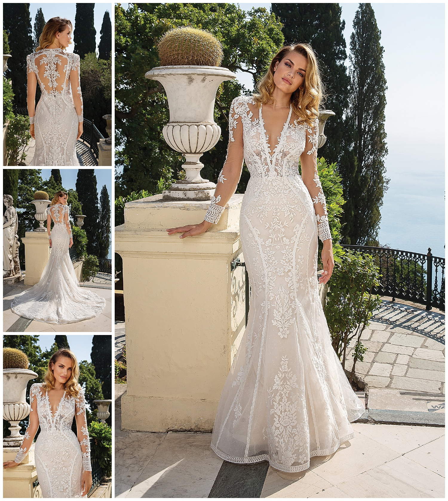 justin-alexander-88099-fitted-wedding-dress-with-sleeves-epiphany-boutique-carmel-california.jpg