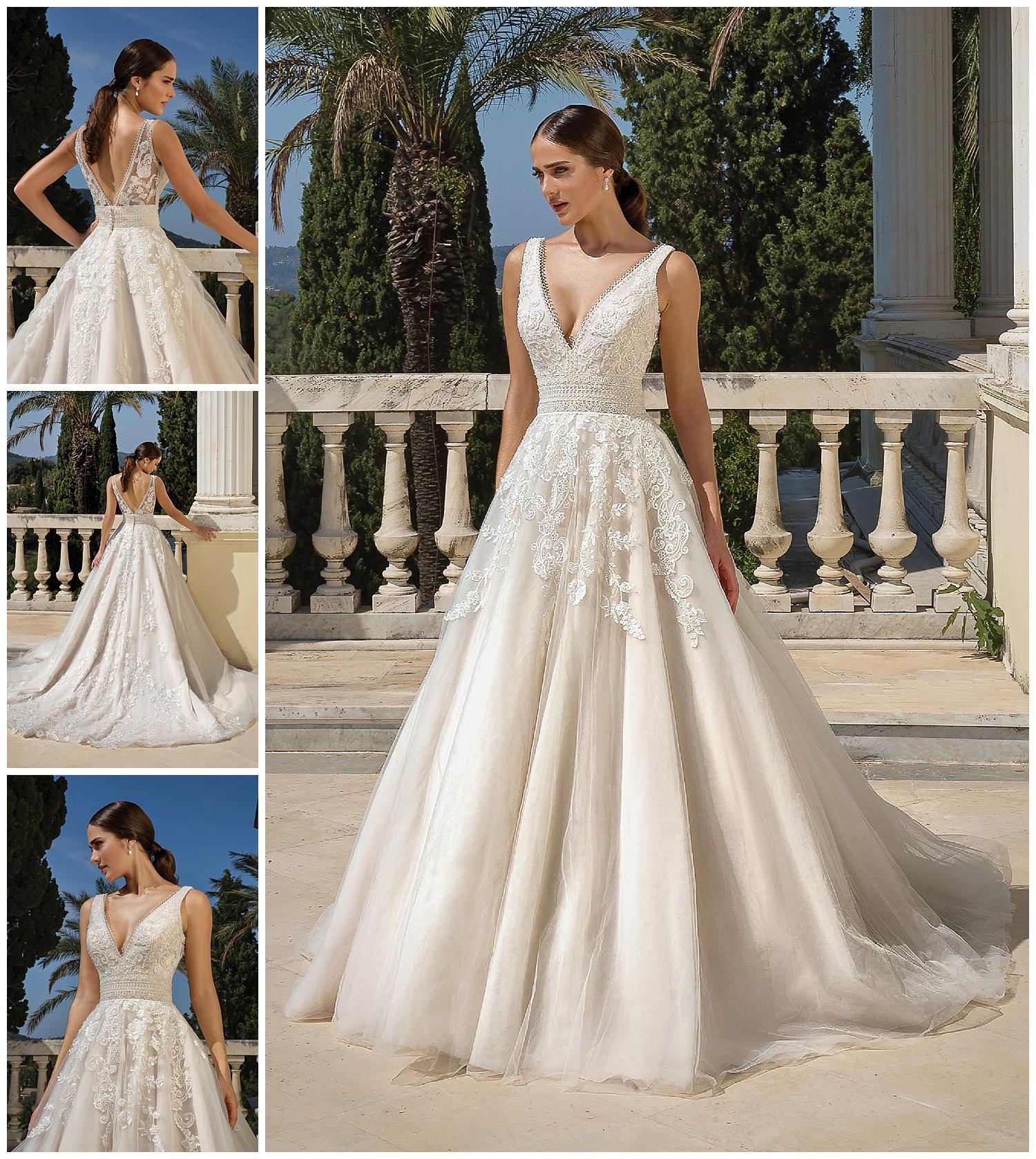 justin-alexander-88100-ballgown-dress-epiphany-boutique-carmel-california.jpg