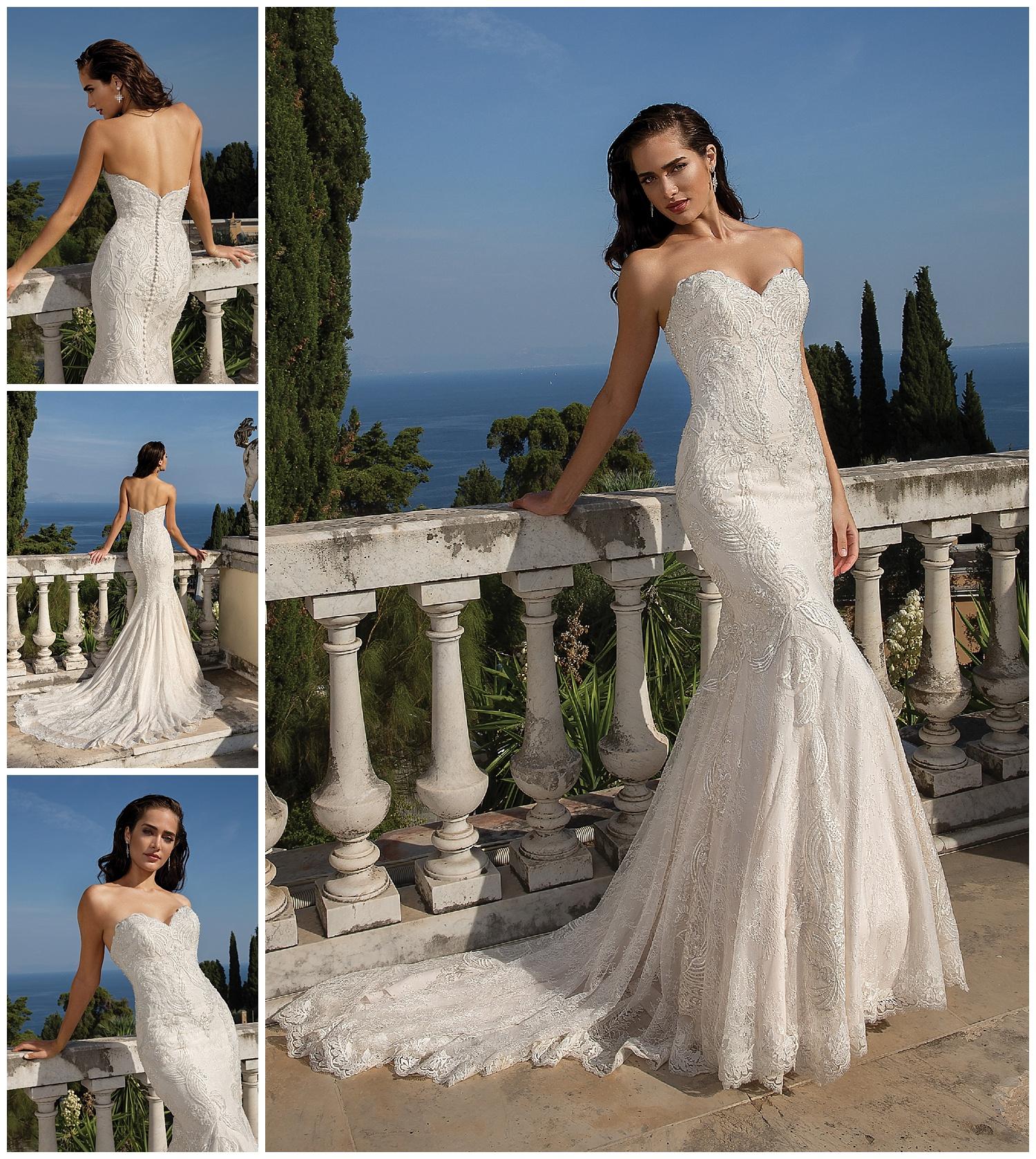 justin-alexander-88101-strapless-lace-wedding-dress-epiphany-boutique-carmel-california.jpg