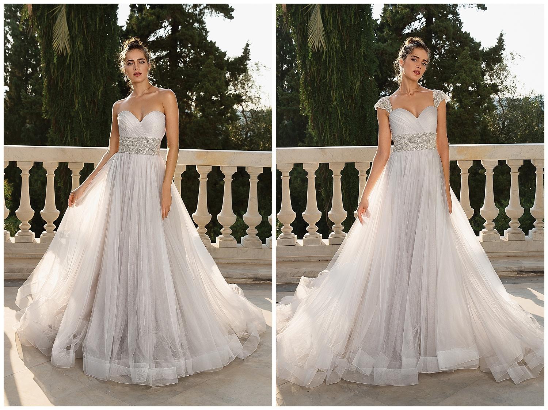 justin-alexander-88102-tulle-ballgown-with-sleeves-e…mel-california.jpg