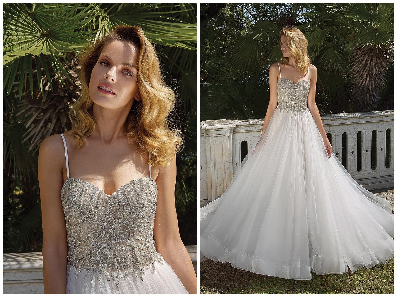 justin-alexander-bridal-88062-carmel-wedding-dresses.jpg