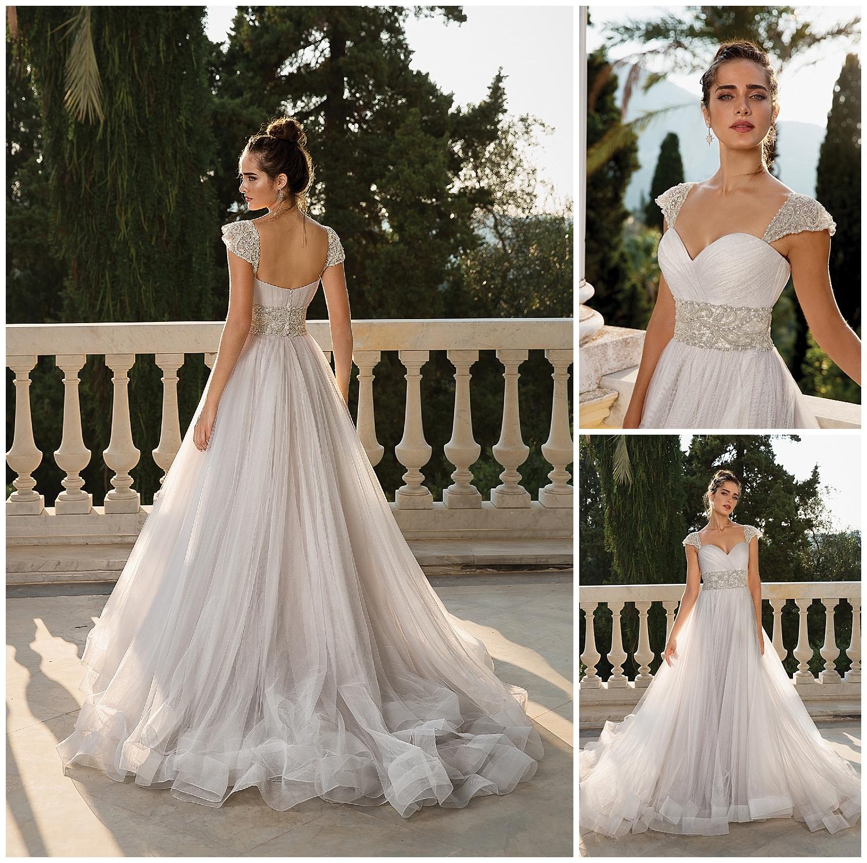 justin-alexander-bridal-88102-tulle-wedding-dress-epiphany-boutique-carmel-california.jpg
