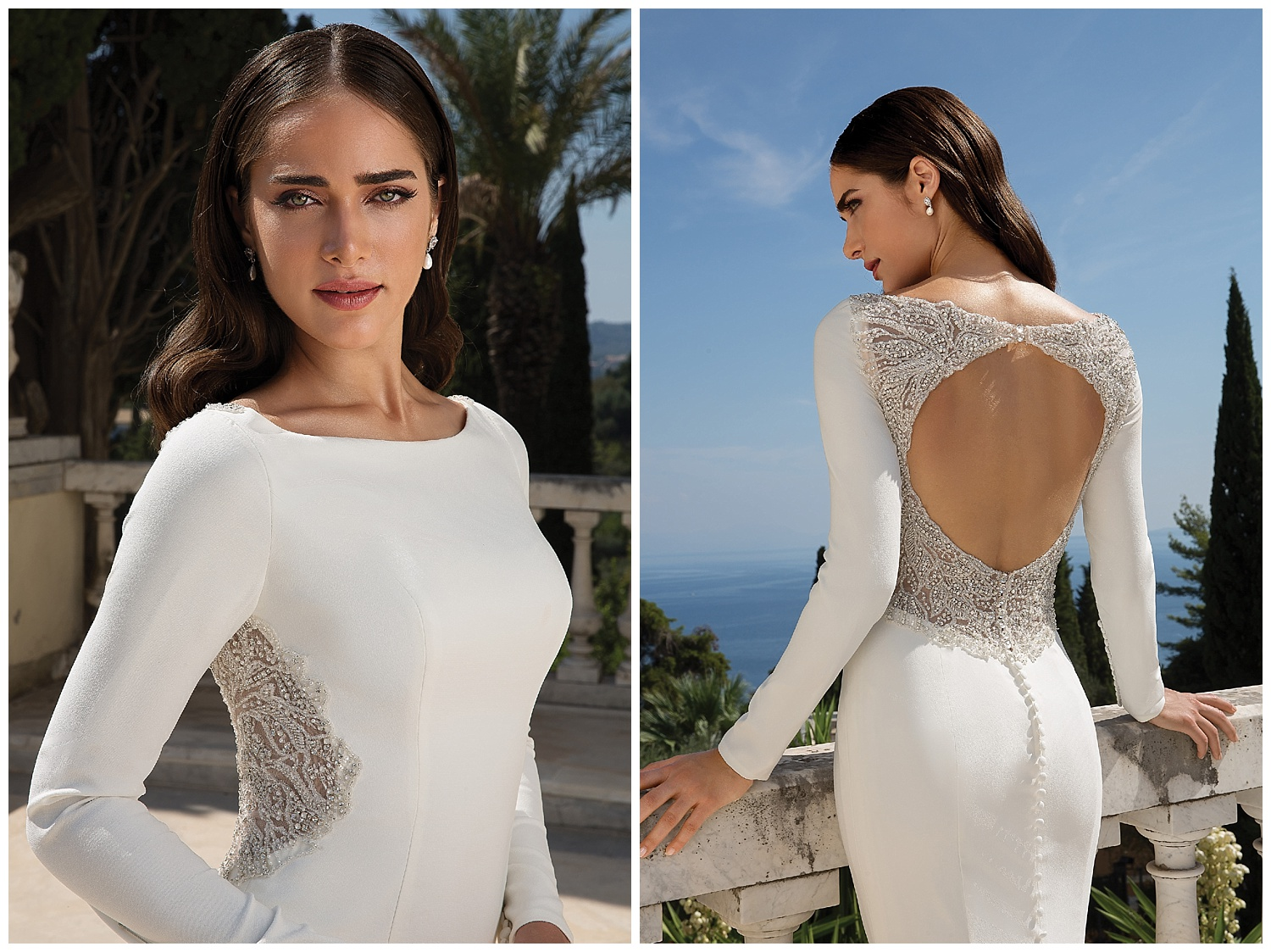 justin-alexander-fitted-gown-with-sleeves-epiphany-…mel-california.jpg