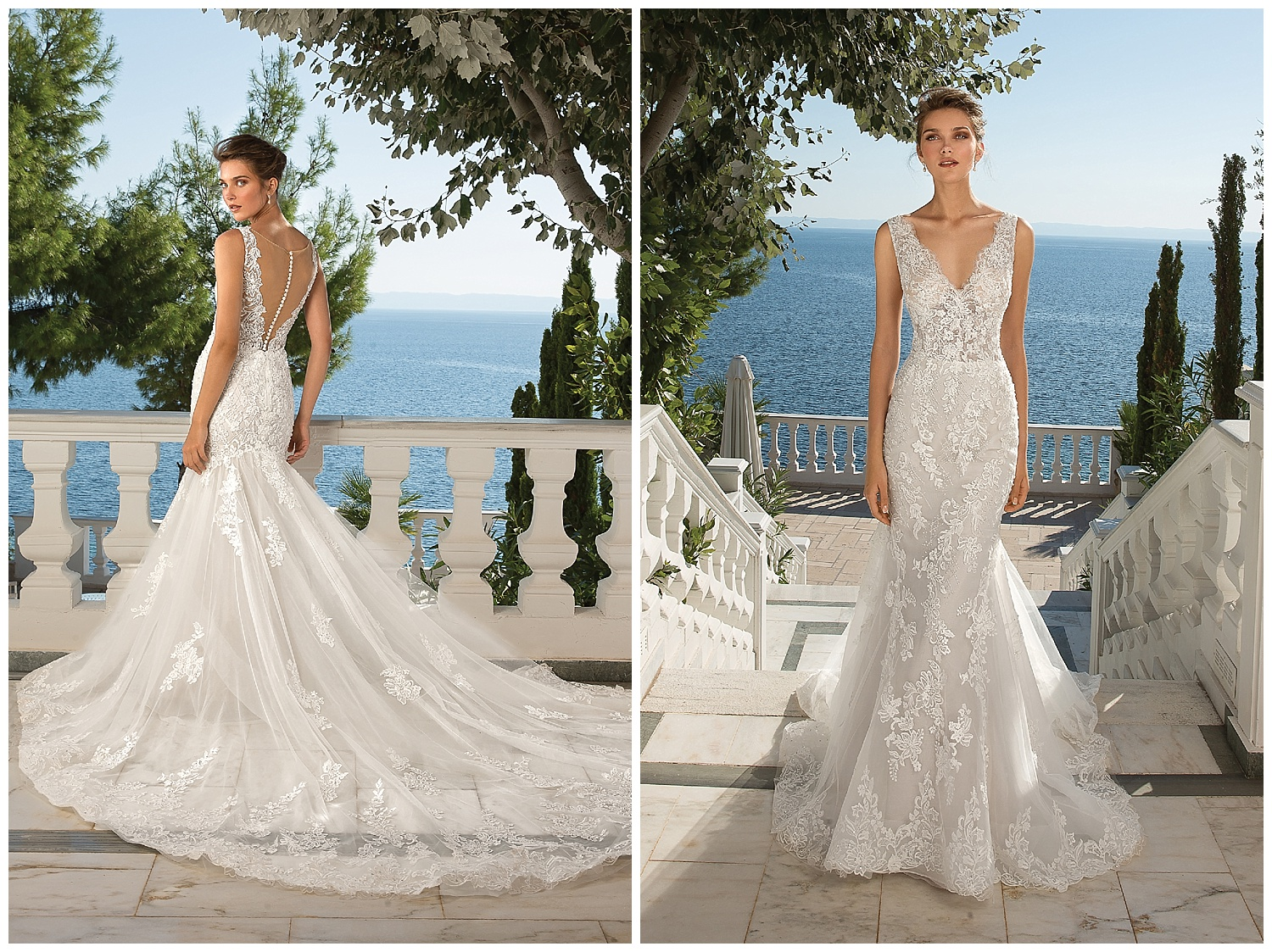 justin-alexander-fitted-lace-dress-with-train-epiphany-boutique-carmel-california.jpg