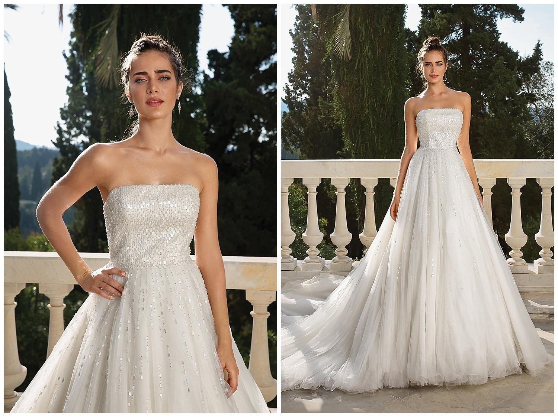 justin-alexander-style 88070-strapless-sparkle-ballgown-carmel-california.jpg