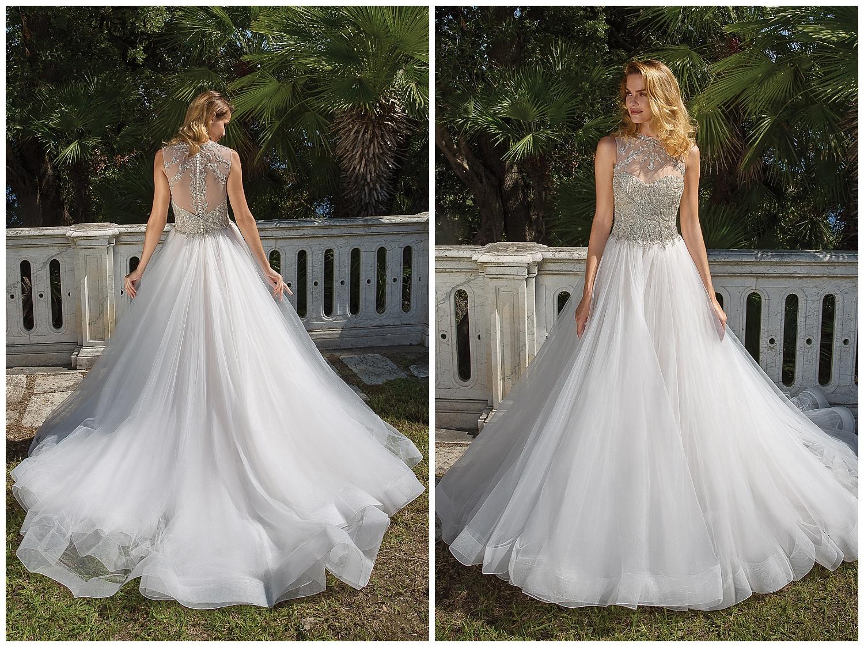 justin-alexander-style-88062-carmel-bridal-boutique.jpg