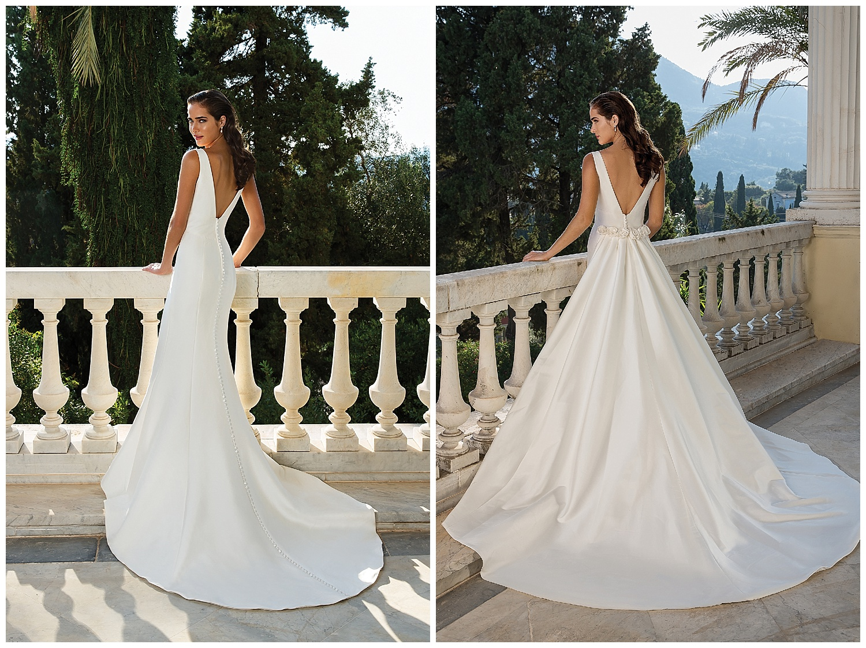 justin-alexander-style-88071-detachable-train-carmel-bridal-boutique.jpg