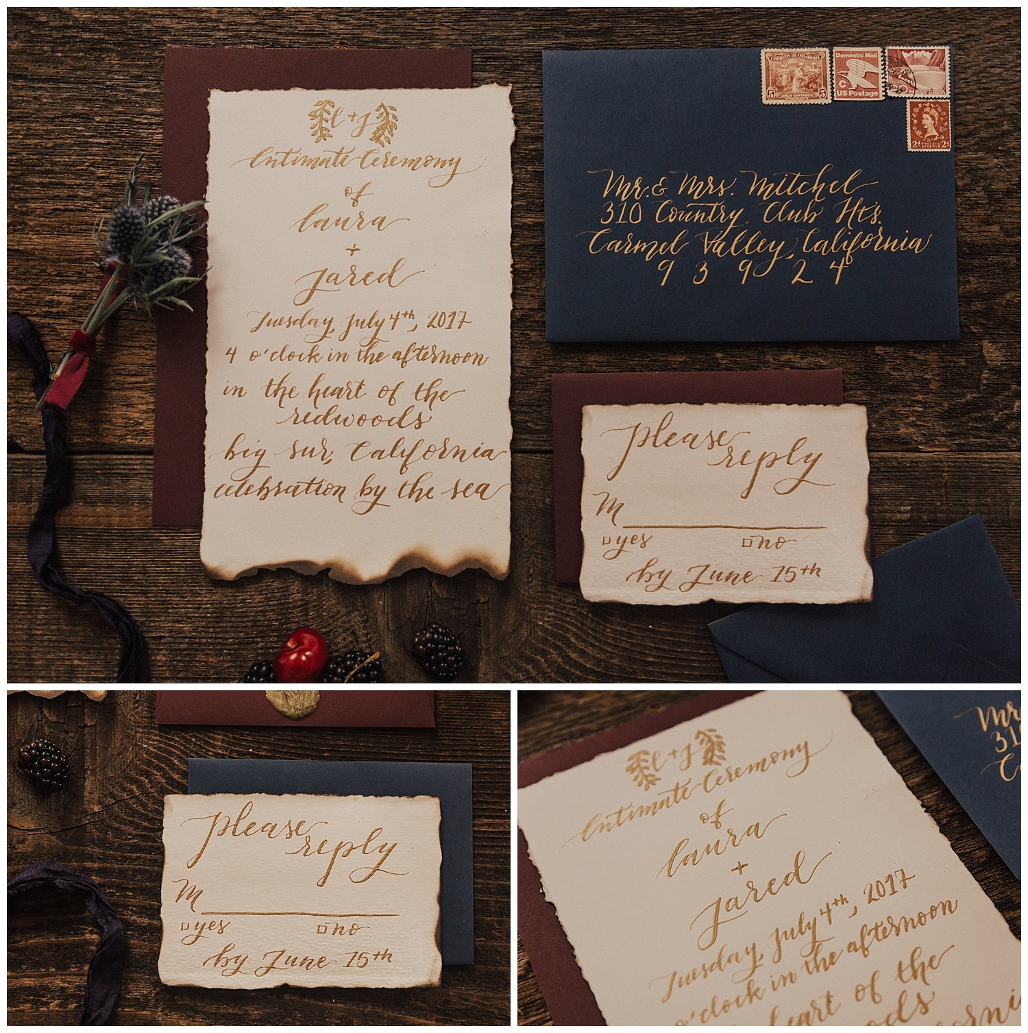 Red-White-Blue-custom-calligraphy-invitation-suite.jpg