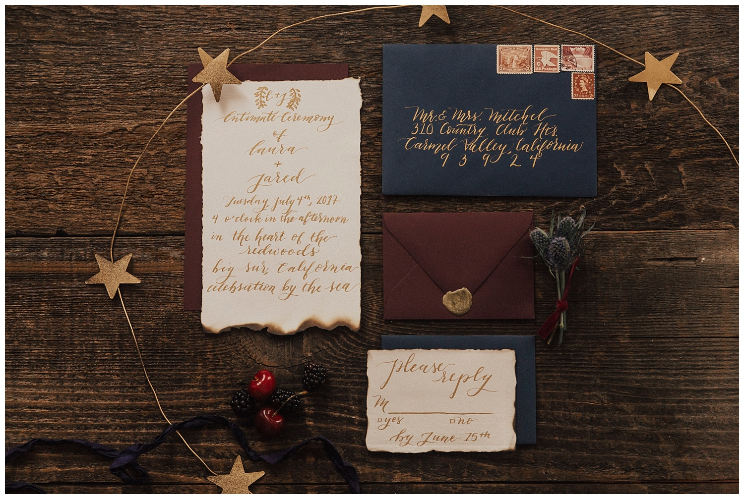 patriotic-wedding-invitations-epiphany-boutique-carmel-california.jpg