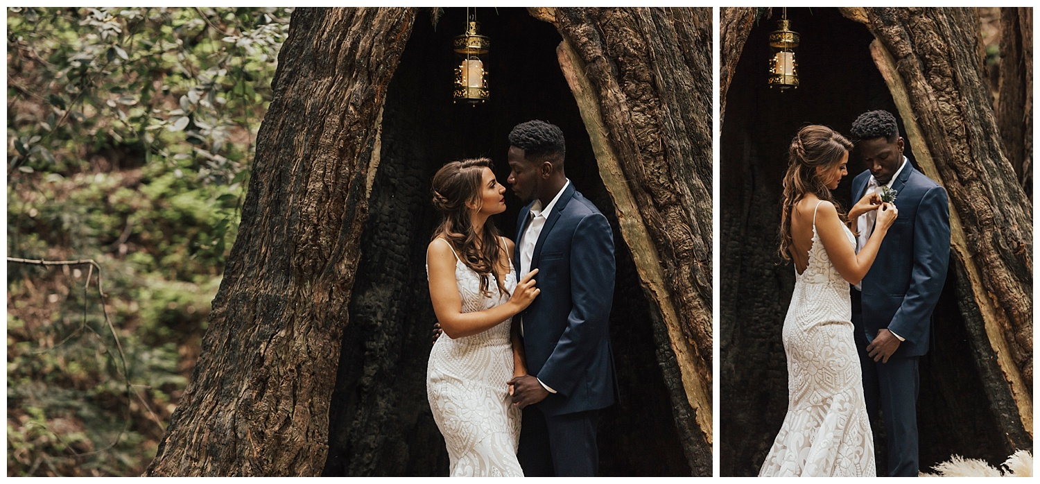 Big-Sur-Boho-Bride-Groom-Redwoods-elopement-carol-olivia.jpg