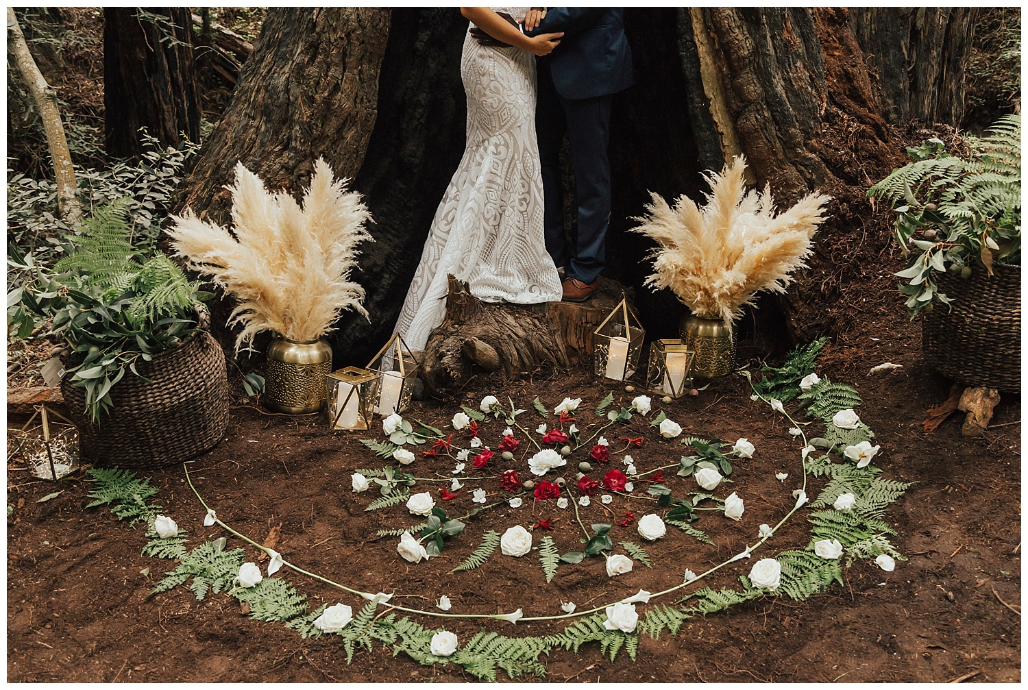 Big-sur-boho-bride-unique-ceremony-design.jpg