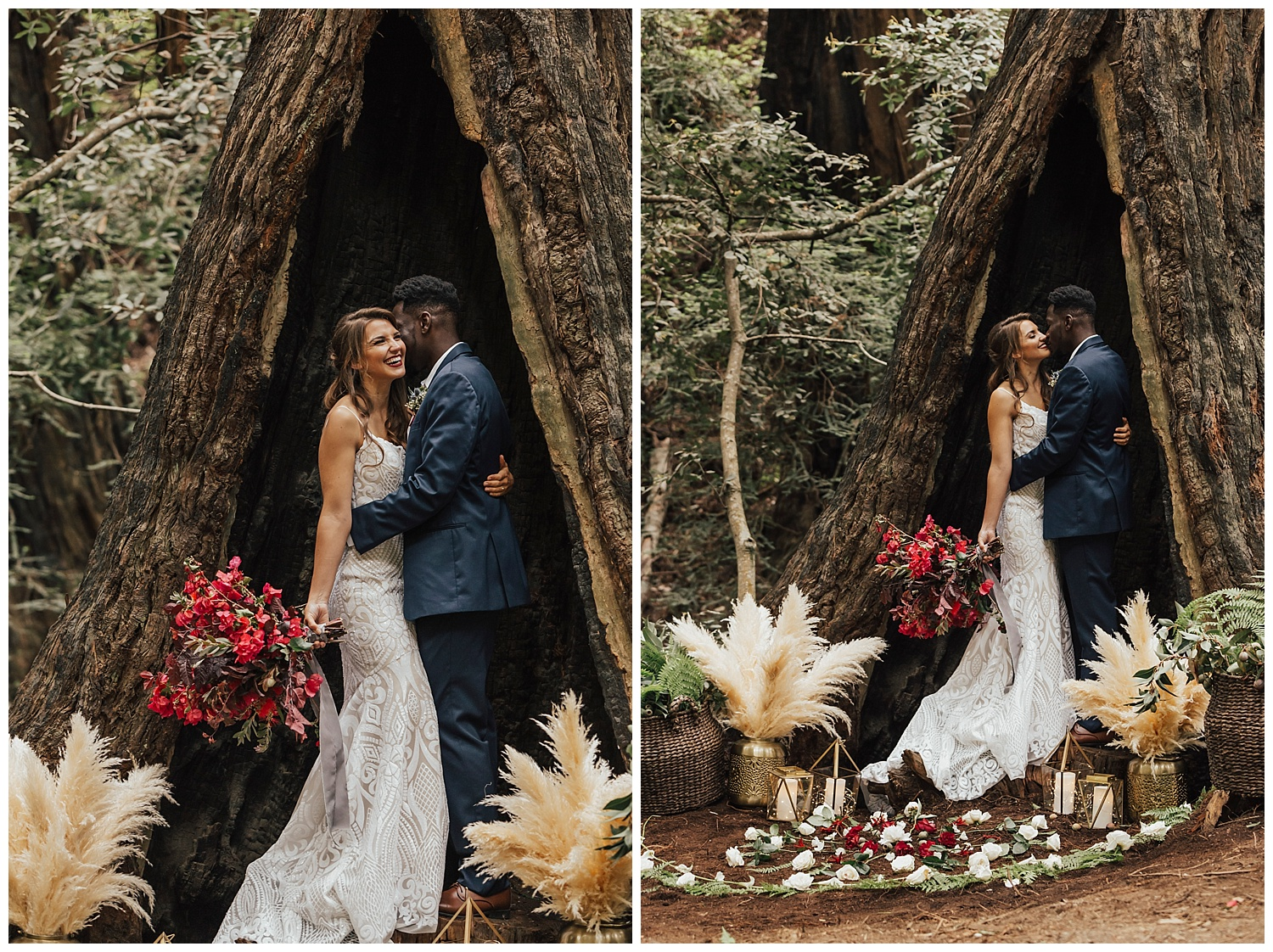 Big-sur-wedding-portrait-woods-boho-bride-inspiration-redwoods.jpg
