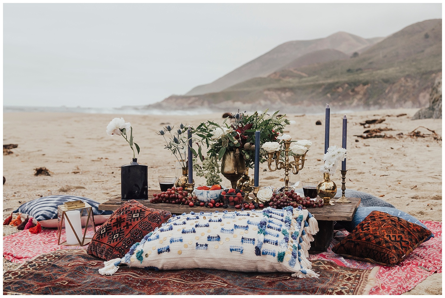 big-sur-elopement-beach-seating-epiphany-boutique-carmel-california.jpg