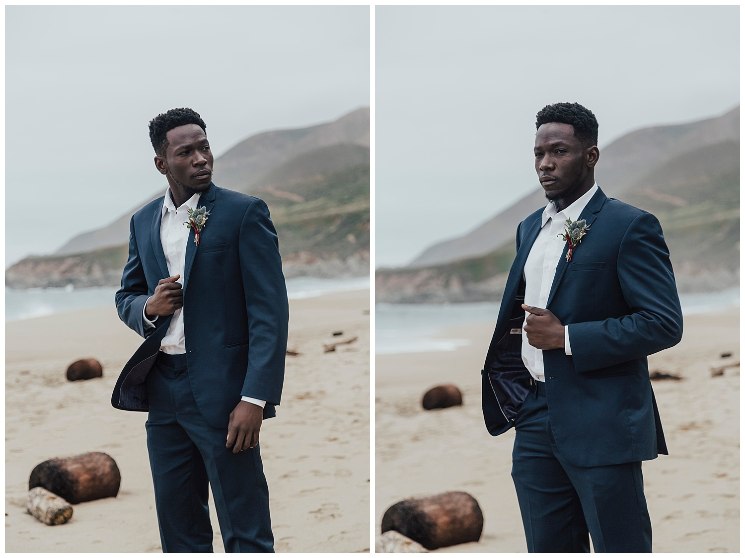 Big-sur-groom-portrait-california-coast.jpg