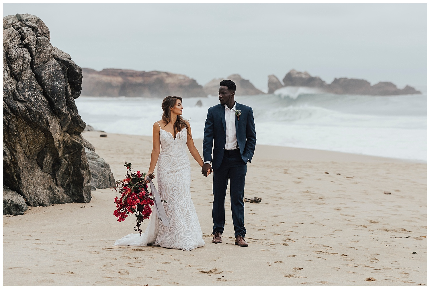 dreamy-garrapata-couple-portrait-california