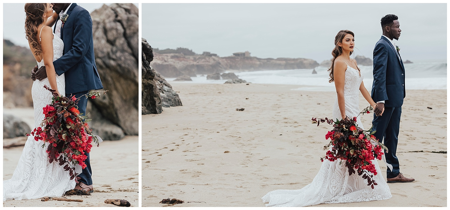 red-white-and-blue-inspired-elopement-beach.jpg