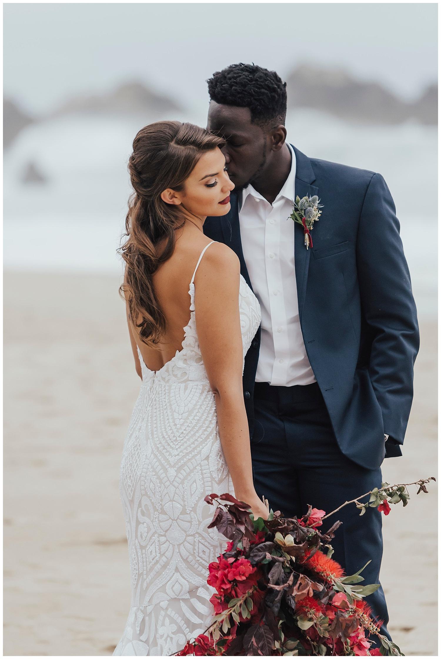 Garrapata-beach-bridal-portraits.jpg