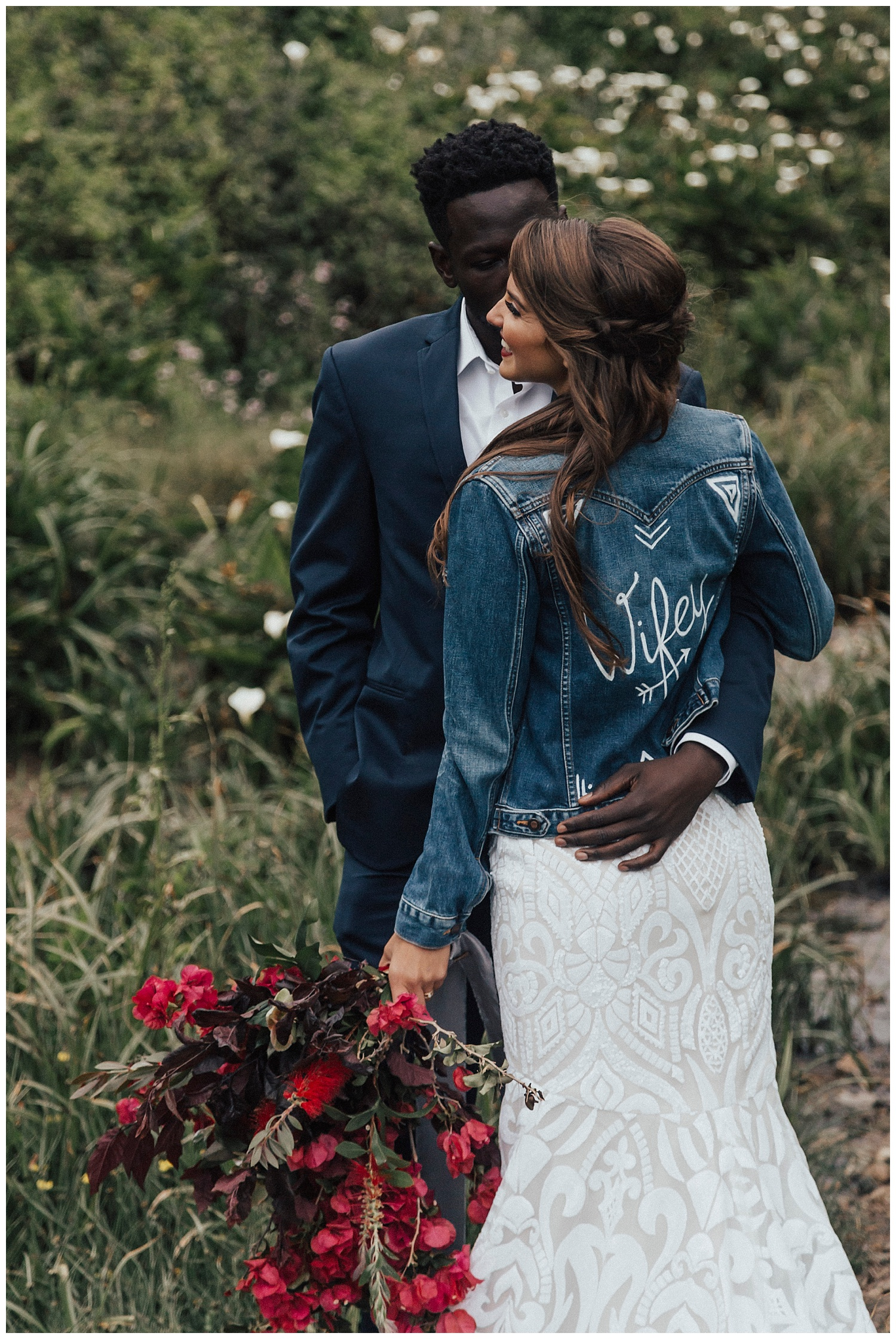 Calligraphy-jean-jacket-bridal-portrait-big-sur-wifey.jpg