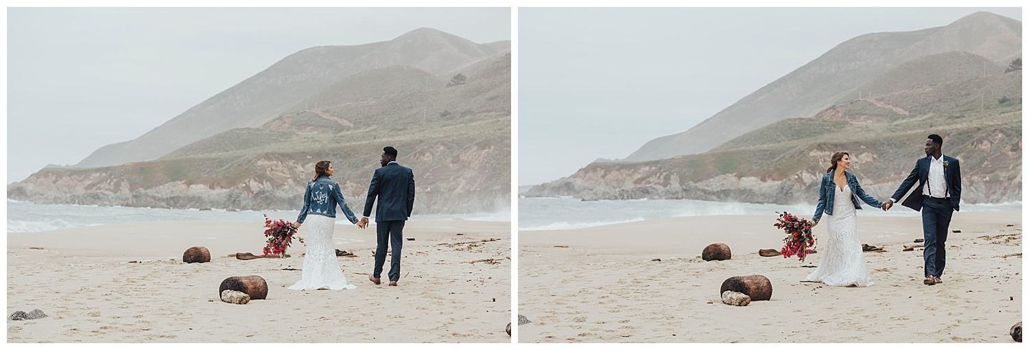 Garrapata-beach-foggy-wedding-portrait.jpg