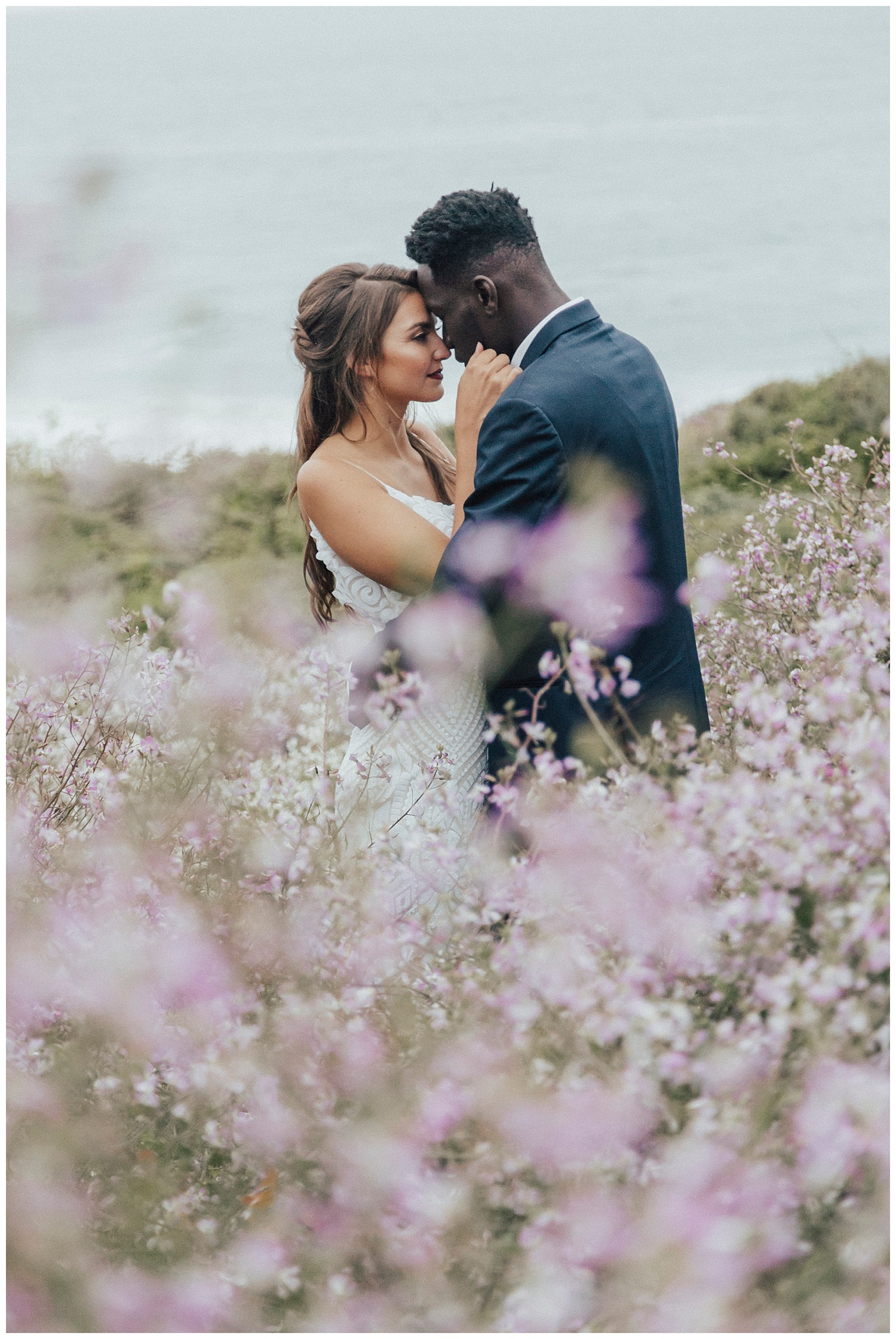 California-coast-big-sur-wedding-portrait-fine-art-photography.jpg