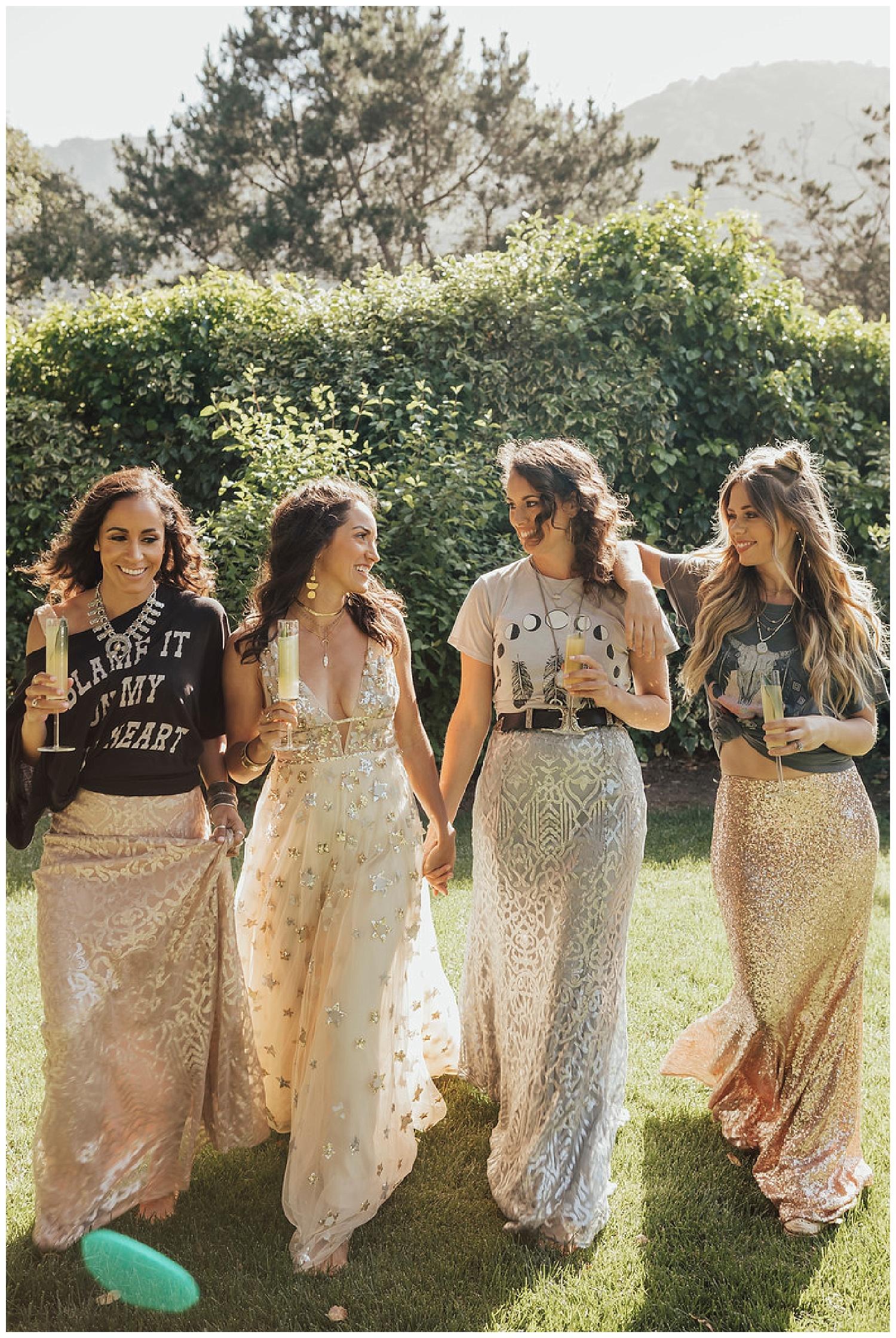 Boho-bride-squad-carmel-valley-california.jpg