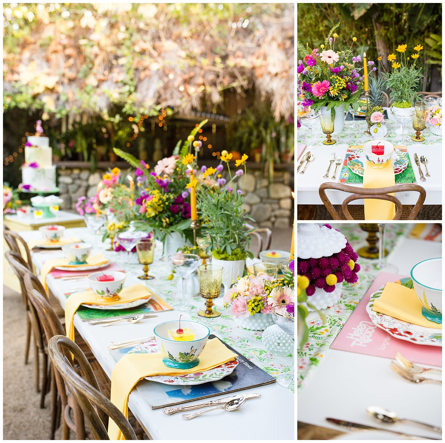 Colorful-table-inspired-wedding-holly-farm.jpg