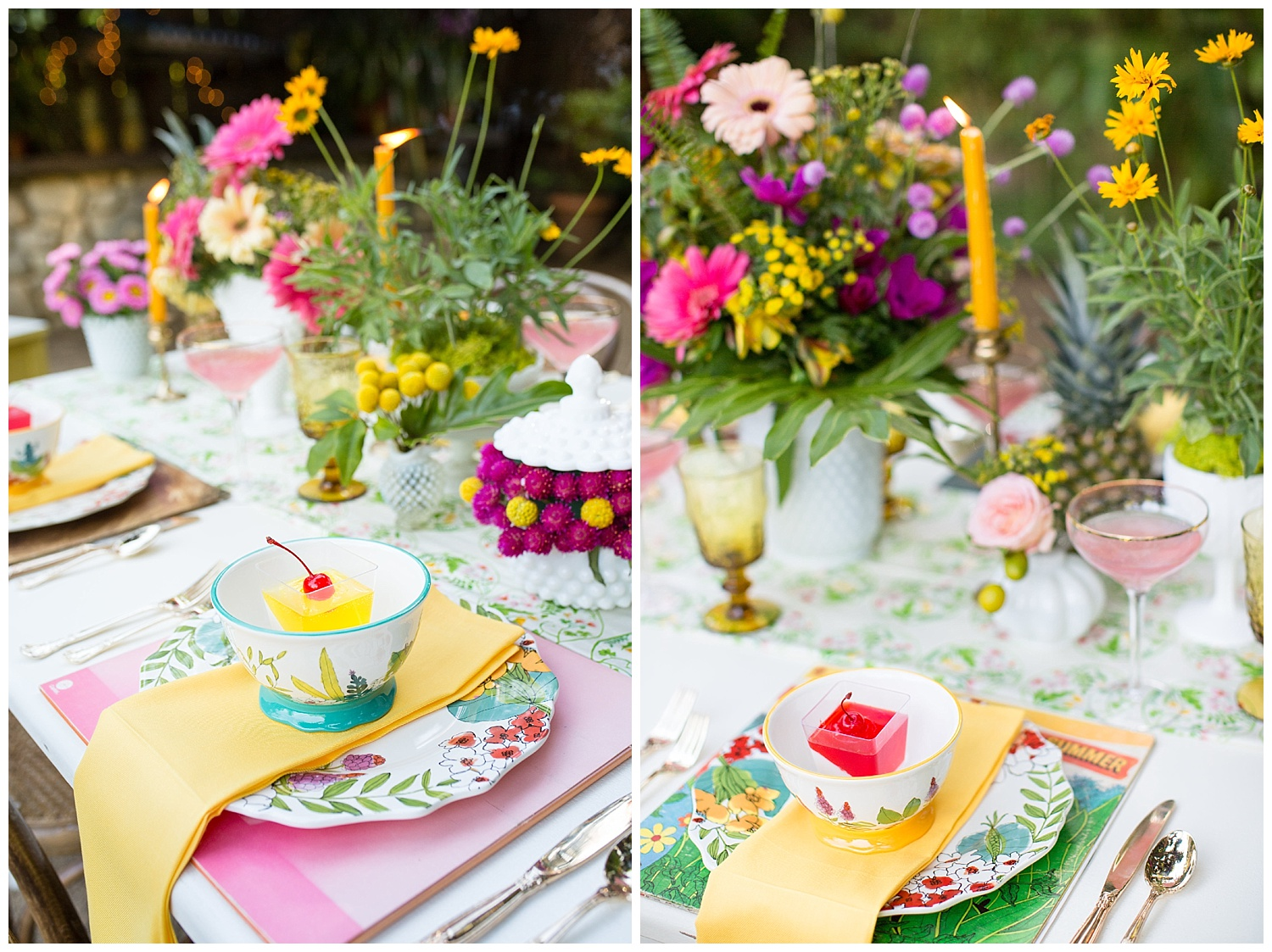 Teacup-dessert-cups-colorful-table.jpg