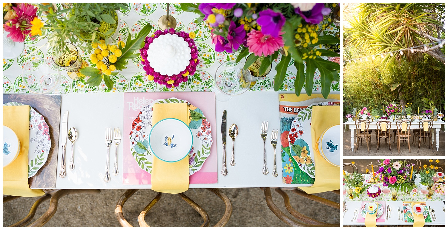 Record-table-setting-chargers-summer-inspired-wedding.jpg