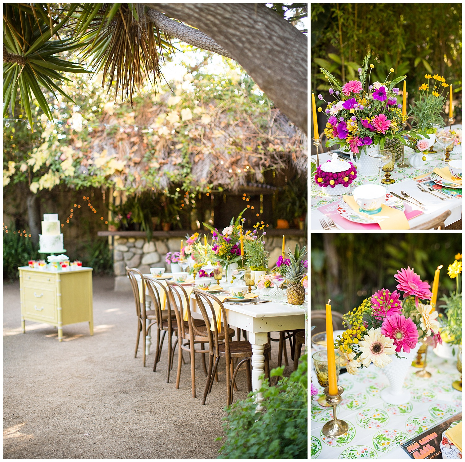 Bright-wedding-colors-garden-party-summer-of-love.jpg