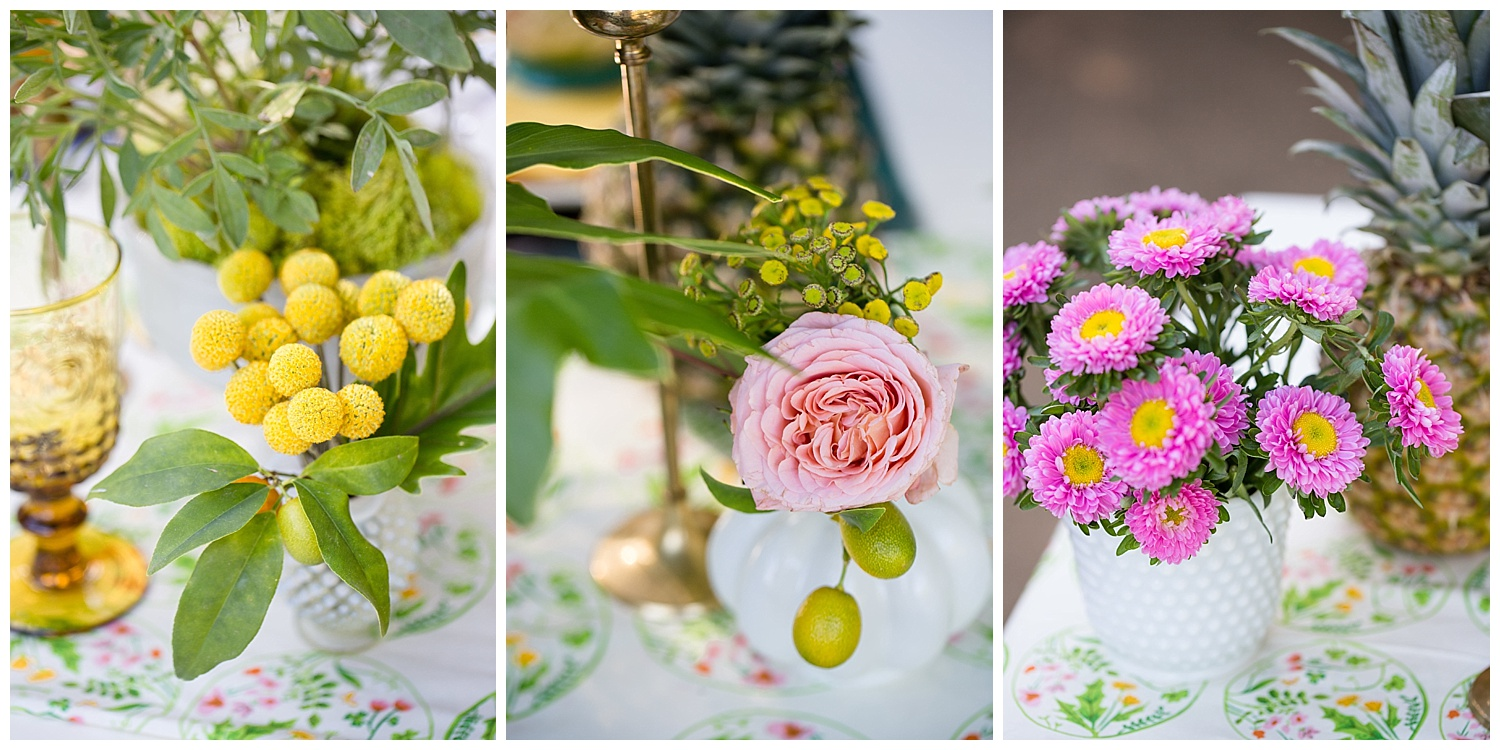 Bright-wedding-color-inspiration-yellow-pinks-florals.jpg