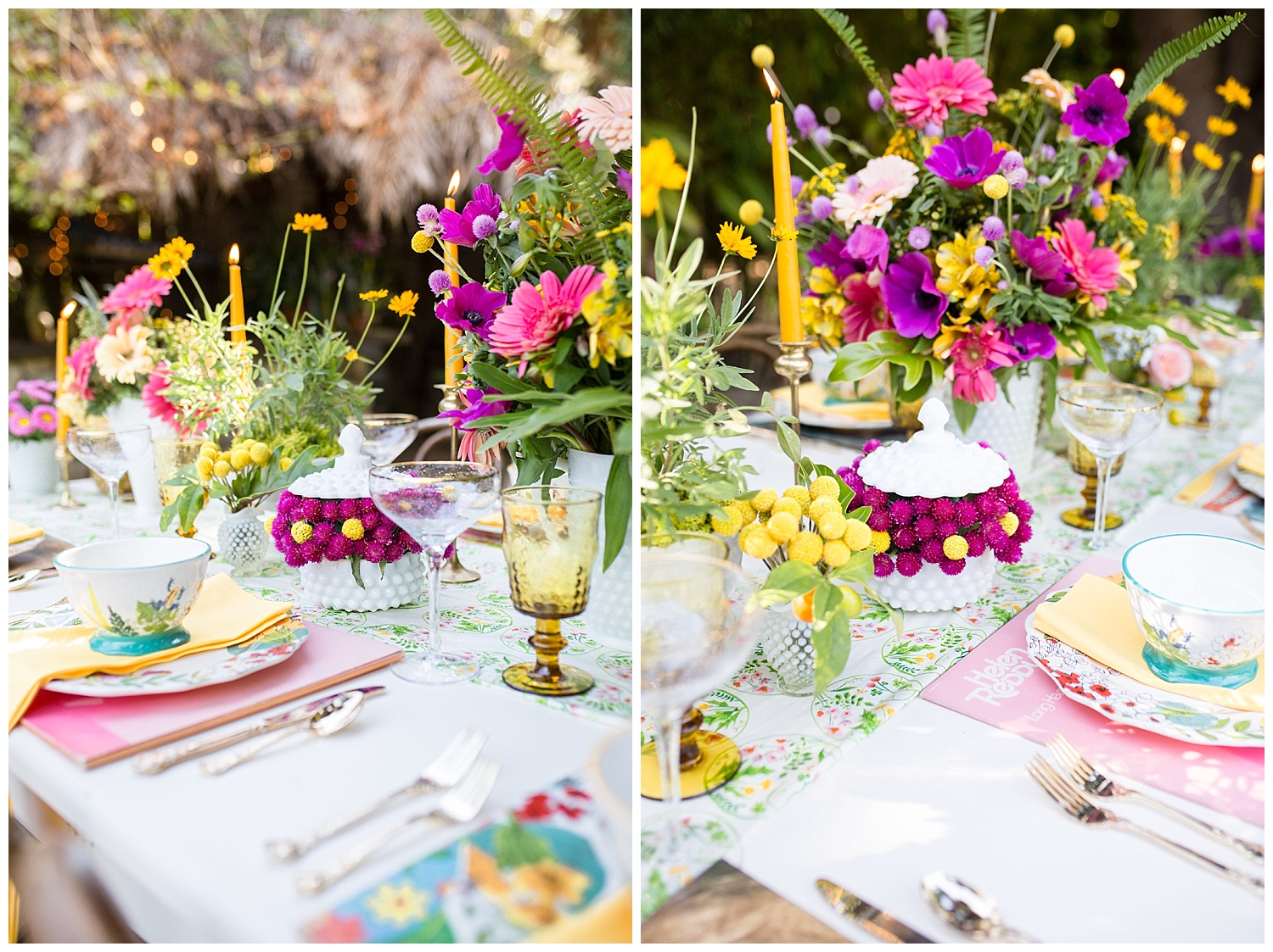 Colorful-table-setting-summer-of-love-the-holly-farm.jpg