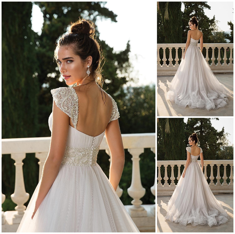justin-alexander-88102-dress-with-detachable-sleeves.jpg