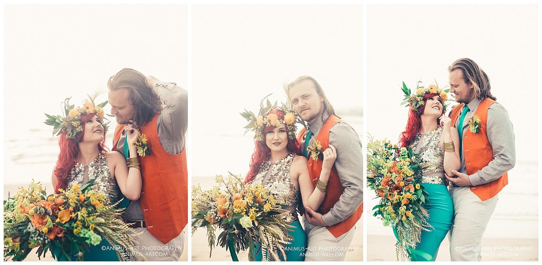 Aquaman and Mera Colorful Styled Shoot.jpg